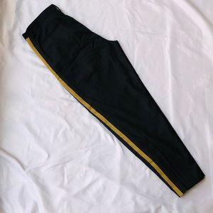 H&M men pants